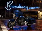 Harley-Davidson Harley Davidson FLHX Street Glide